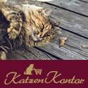 Katzenkontor